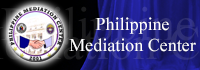 Philippine Meditation Center